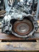 АКПП Вариатор Daewoo Matiz / Chevrolet Spark 0.8л