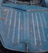 Казанка-5М. длина 5,00м., двигатель без двигателя, 40,00л.с., бензин