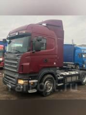 Scania G420. Продам Тягач . Лизинг. Кредитование Физических Лиц., 11 705куб. см., 4x2