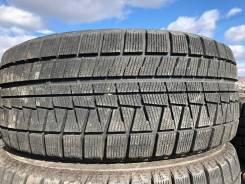 Bridgestone. Зимние, 20%