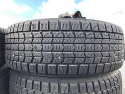 Dunlop. Зимние, 10%