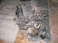 Для Kia Ceed двигатель G4FC 1,6 122 Л, С бу
