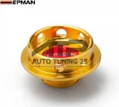 Крышка маслозаливной горловины. Acura Honda