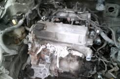 Продам двигатель Mitsubishi Galant DJ1A 4G69