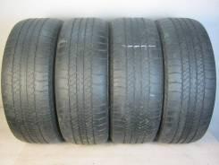Bridgestone Dueler H/T 684II. Летние, 20%, 1 шт