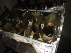 Блок цилиндров. Nissan: Teana, Qashqai+2, Bluebird Sylphy, X-Trail, Sylphy, Serena, Dualis, Qashqai, Lafesta Двигатели: MR20DE, HR16DE, K9K, M9R, R9M...