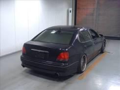 Дверь Toyota Aristo jzs16 L/R, перед/зад