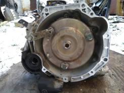 АКПП (автоматическая коробка переключения передач) Kia Picanto 2011-17