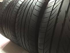 Goodyear Eagle Revspec RS-02. Летние, 10 %, 4 шт