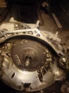АКПП. Opel Vectra, C Двигатели: Z22SE, Z22YH