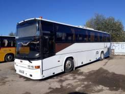 Volvo B10M. Продается туристический автобус (49 мест), 49 мест