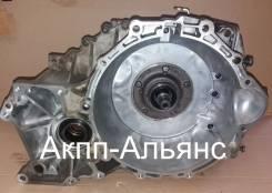 АКПП 36100-34220 Сан Янг Актион (2). 2.0L 4WD, M11. Кредит.
