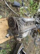 Головка блока цилиндров. Nissan Cefiro, A32 Двигатель VQ25DE