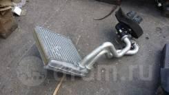 Радиатор отопителя. Nissan: Wingroad, Tiida Latio, AD, Tiida, Note Двигатели: HR15DE, MR18DE, CR12DE, HR16DE