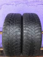 Bridgestone Ice Cruiser 5000. Зимние, шипованные, 2016 год, 30%, 2 шт