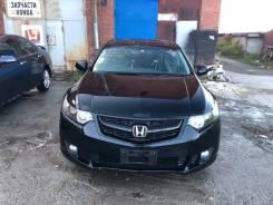 Продам фары Honda Accord CU1 CU2