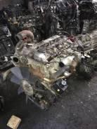Двигатель в сборе. SsangYong Rodius SsangYong Rexton SsangYong Kyron SsangYong Korando Двигатели: D27DT, D27DTP, EXDI220LET
