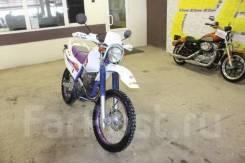 Yamaha TT-R 250 Raid. 250куб. см., исправен, птс, без пробега. Под заказ
