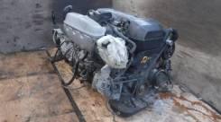 Двигатель 3SGE Toyota