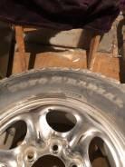Породам колесо