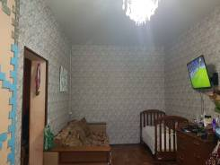 1-комнатная, проспект Блюхера 28. Слобода, агентство, 36кв.м. Интерьер