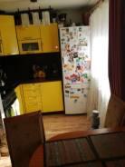 3-комнатная, улица Зои Космодемьянской 19. Чуркин, частное лицо, 56кв.м.