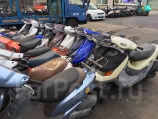 Продажа мопеды, мотоциклы и тд из Японии
