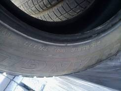 Triangle Group TR777, 215/65 R16 102T