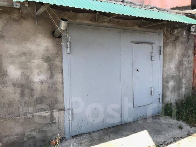 Купить гараж в 28 кооперативе куплю гараж в строителе белгородская область