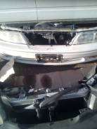 Ноускат. Toyota Mark II, JZX100, GX105, LX100, JZX105, JZX101, GX100 Двигатели: 1JZGE, 1JZGTE, 1GFE, 2LTE, 2JZGE