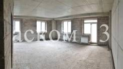 2-комнатная, улица Толстого 40а. Толстого (Буссе), агентство, 53кв.м. Интерьер
