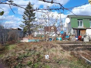 Продажа земельного участка. 660кв.м., собственность, электричество, вода, от агентства недвижимости (посредник). Фото участка