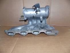 Коллектор впускной. Suzuki Escudo, TA02W, TA52W, TD62W, TL52W Двигатель J20A
