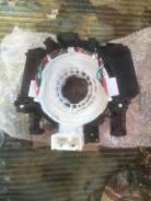 Кольцо srs. Infiniti FX45, S50 Infiniti G35, V35 Infiniti FX35, S50 Nissan: Qashqai+2, Xterra, Pathfinder, 350Z, Qashqai, Navara, Murano, Tiida Двигат...
