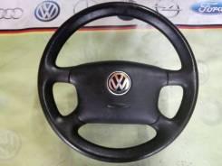 Руль. Volkswagen Jetta, 1J6 Volkswagen Bora, 1J2, 1J6 Volkswagen Golf, 1J1, 1J5 Volkswagen Passat, 3B2, 3B3, 3B5, 3B6