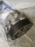 Гидроусилитель руля. Honda CR-V, RD5, RD6, RD7, RD8 Двигатели: K20A4, K20A5, K24A1