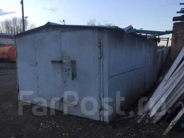 Иркутск куплю металлический гараж курск куплю ворота на гараж