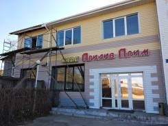 Продам половину бизнеса на Моргородке ( Кафе)