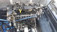 Двигатель JTMA на запчасти FORD KUGA 2 (182 л/с Ecoboost)
