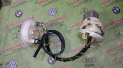 Насос топливный. Audi 80, 8C/B4 1Z, 6A, AAH, AAZ, ABC, ABK, ABM, ABT, ACE, ADA, ADR, NG
