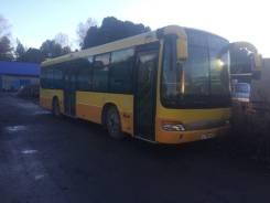 Zhong Tong LCK6103G-2. Продам Автобус Чжунтун LCK6103G-2, 29 мест