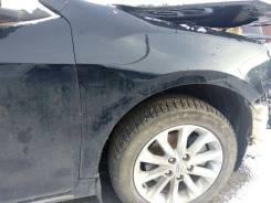 Крыло переднее правое Toyota Camry v50