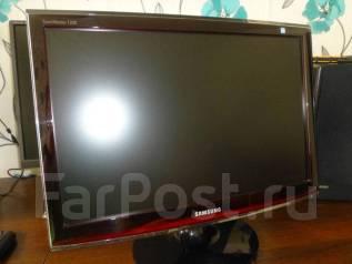"Samsung. 22"", технология ЖК (LCD)"