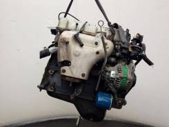 Двигатель G4CP Hyundai / Kia 2.0 16V 139 л. с