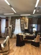 Продам действующий Салон-магазин Одежда для окон. Улица Ленина 65, р-н Центральный, 124кв.м.