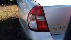Стоп-сигнал. Renault Symbol, LB Renault Clio Двигатели: K7J, D4D, D4F, F8Q, K4J, K4M, K7M, K9K