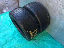 Dunlop Direzza DZ101. Летние, 30%, 2 шт