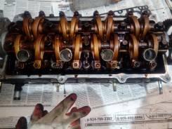 Двигатель HC-EJ з/ч Toyota Cami