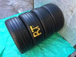 Pirelli Cinturato P7. Летние, 2015 год, 10%, 4 шт