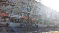 3-комнатная, улица Руднева 56. Краснофлотский, агентство, 60кв.м.